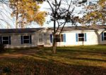Foreclosed Home in Port Hope 48468 LIGHTHOUSE RD - Property ID: 4244633468