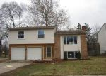 Foreclosed Home in Ypsilanti 48198 ASHTON CT - Property ID: 4244776242
