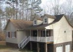 Foreclosed Home in Stanley 28164 LARK LN - Property ID: 4244836697