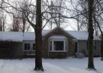 Foreclosed Home in Wickliffe 44092 CHARDON RD - Property ID: 4244929990