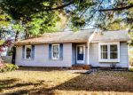 Foreclosed Home in Glen Allen 23060 PERSIMMON TREE LN - Property ID: 4244952763