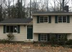 Foreclosed Home in Richmond 23234 CREEKRUN DR - Property ID: 4244959767