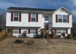 Foreclosed Home in Winchester 22601 HAMPTON CT - Property ID: 4244971591