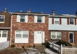 Foreclosed Home in Dumfries 22026 FORT PICKENS CT - Property ID: 4244989546