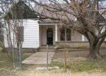 Foreclosed Home in Hico 76457 ELIZABETH ST - Property ID: 4245010116