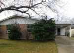 Foreclosed Home in Killeen 76541 S 2ND ST - Property ID: 4245062692