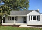 Foreclosed Home in Hampstead 21074 FAIRMOUNT RD - Property ID: 4245328535