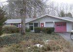 Foreclosed Home in Brockton 02302 LISA DR - Property ID: 4245348684