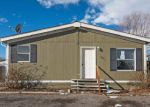 Foreclosed Home in Denver 80229 HARRISON WAY - Property ID: 4245431459