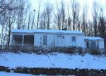 Foreclosed Home in Prospect 06712 SALEM RD - Property ID: 4245433653