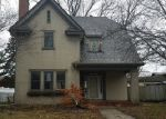 Foreclosed Home in Rockford 61103 CUMBERLAND ST - Property ID: 4245523885