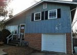 Foreclosed Home in Merchantville 08109 DREXEL AVE - Property ID: 4245723137