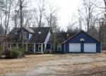 Foreclosed Home in Crossville 38555 HIGHLAND LN - Property ID: 4245889134