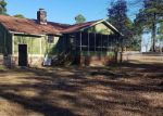 Foreclosed Home in Elgin 29045 FERNCLIFFE RD - Property ID: 4245986364