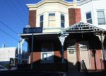 Foreclosed Home in Philadelphia 19124 WOMRATH ST - Property ID: 4246038938