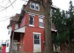 Foreclosed Home in Philadelphia 19144 W EARLHAM TER - Property ID: 4246069136
