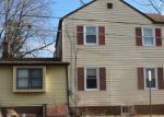 Foreclosed Home in Woodbury 08096 WALNUT ST - Property ID: 4246086224