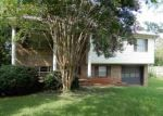 Foreclosed Home in Bessemer 35023 STERLING DR - Property ID: 4246186976