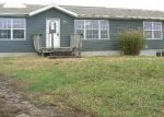 Foreclosed Home in Plymouth 68424 721ST RD - Property ID: 4246215430
