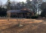 Foreclosed Home in Rockingham 28379 BILLY COVINGTON RD - Property ID: 4246293389