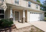 Foreclosed Home in Durham 27704 BROOMSTRAW CT - Property ID: 4246300398