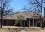 Foreclosed Home in Lake Dallas 75065 INDIAN TRL - Property ID: 4246389304
