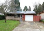Foreclosed Home in Portland 97222 SE BOYD ST - Property ID: 4246479532