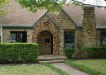 Foreclosed Home in Dallas 75206 MCCOMMAS BLVD - Property ID: 4246491805