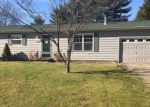 Foreclosed Home in Heath 43056 PLEASANT CHAPEL RD - Property ID: 4246582904