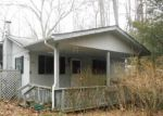 Foreclosed Home in Newland 28657 HIGHLAND HILLS RD - Property ID: 4246602153
