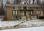 Foreclosed Home in Mount Morris 48458 FLAMINGO DR - Property ID: 4246689766