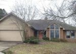 Foreclosed Home in Ann Arbor 48103 SUNDERLAND WAY - Property ID: 4246691958