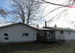 Foreclosed Home in Durand 48429 S BYRON RD - Property ID: 4246698970