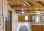 Foreclosed Home in Watton 49970 LEO SOUTH RD - Property ID: 4246699841