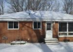 Foreclosed Home in Muskegon 49442 EVANSTON AVE - Property ID: 4246701585