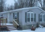 Foreclosed Home in Grant 49327 E 128TH ST - Property ID: 4246705973