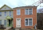 Foreclosed Home in Odenton 21113 COMMISSARY CIR - Property ID: 4246738821