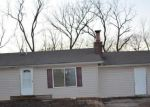 Foreclosed Home in Lacygne 66040 WALLACE LN - Property ID: 4246794436