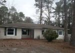 Foreclosed Home in Waycross 31501 GOODWIN ST - Property ID: 4246850945
