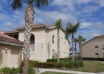 Foreclosed Home in Naples 34119 CYPRESS TRACE CIR - Property ID: 4246878524