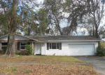 Foreclosed Home in Orlando 32808 RHYTHM CIR - Property ID: 4246900873