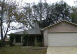 Foreclosed Home in Jacksonville 32225 NESTING SWALLOW CT - Property ID: 4246904812