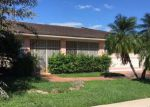 Foreclosed Home in Fort Lauderdale 33326 GOLFVIEW DR - Property ID: 4246906105