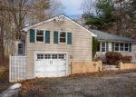 Foreclosed Home in Norwalk 06850 NURSERY ST - Property ID: 4246952546
