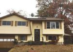 Foreclosed Home in East Hartford 06108 SPARROWBUSH RD - Property ID: 4246957809