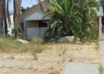Foreclosed Home in Los Angeles 90022 FERGUSON DR - Property ID: 4246979250