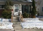 Foreclosed Home in Dearborn Heights 48125 JACKSON ST - Property ID: 4247101452