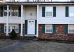 Foreclosed Home in Waldorf 20602 REDCAR CT - Property ID: 4247116340