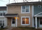 Foreclosed Home in Waldorf 20603 BLUEBIRD DR - Property ID: 4247120727
