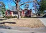 Foreclosed Home in Columbia 29209 PRESSLEY ST - Property ID: 4247274451